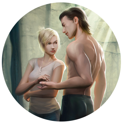 https://www.roncnieto.com/wp-content/uploads/2016/04/Lily-and-Troy-Book-3-400x400.png