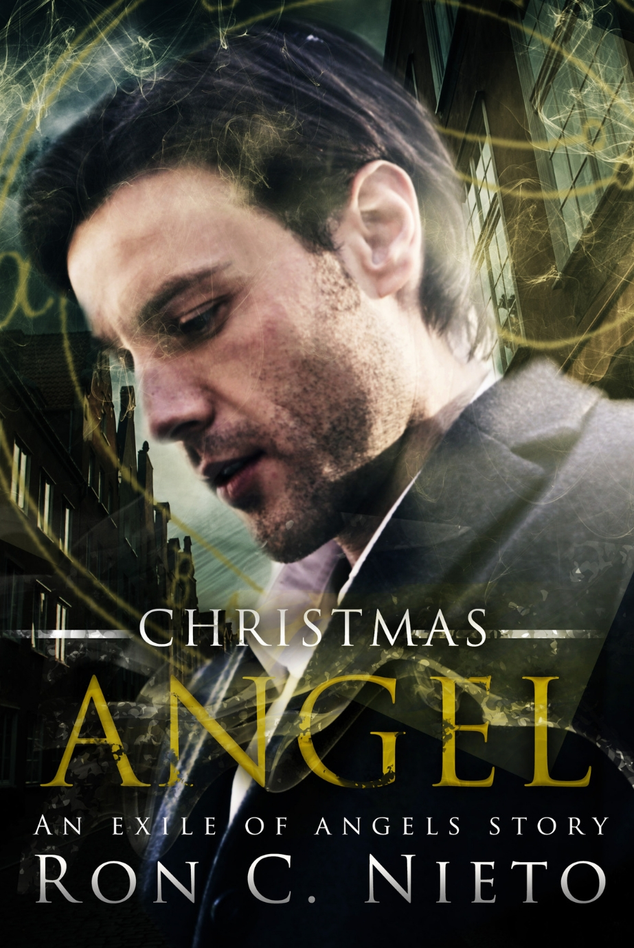 //www.roncnieto.com/wp-content/uploads/2018/11/Christmas-Angel-Website-Cover-1.jpg